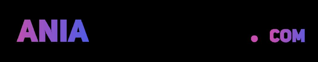ANNA KOWALSKA - Karate Olimpijskie WKF ( World Karate Federation ), Reprezentacja Kadry Narodowej Polski, HARASUTO WORLD CUP, POLISH OPEN, Bielsko Biała aniakowalska.com | Sponsor: GIEKA.pl Agencja Reklamowa